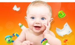 fertility website